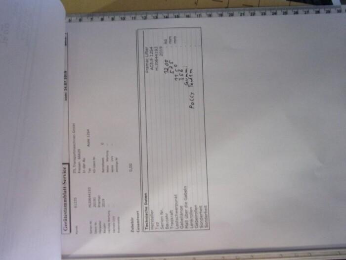 Toyota-Gabelstapler-212 008604 7