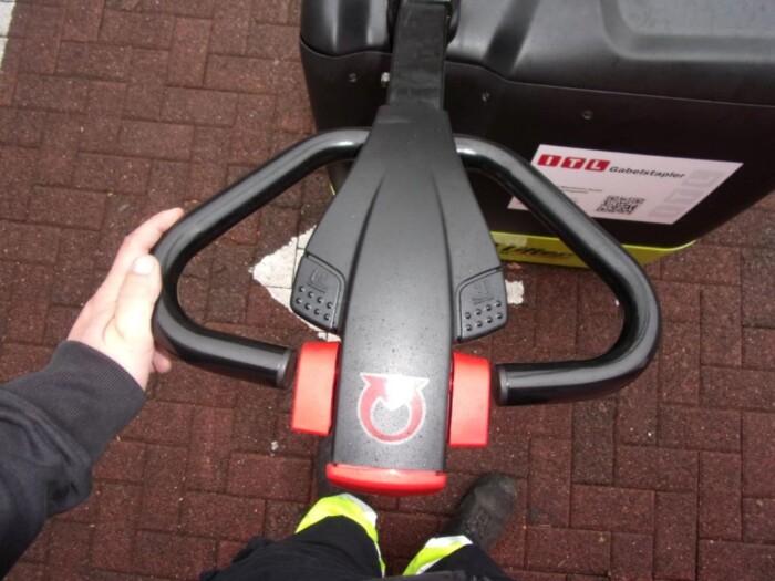 Toyota-Gabelstapler-212 008632 5