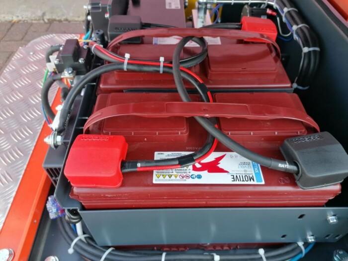 Toyota-Gabelstapler-212 011014 5
