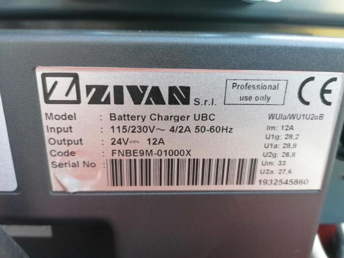 Toyota-Gabelstapler-212 011014 6