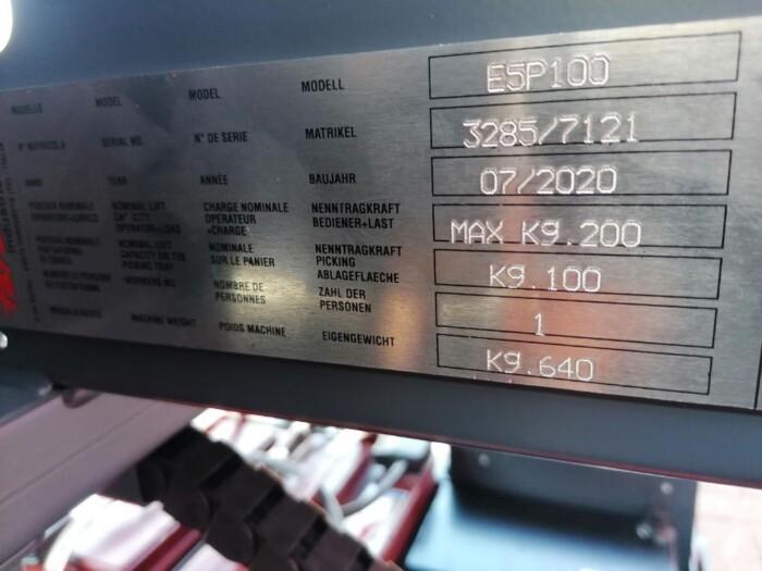Toyota-Gabelstapler-212 011014 7
