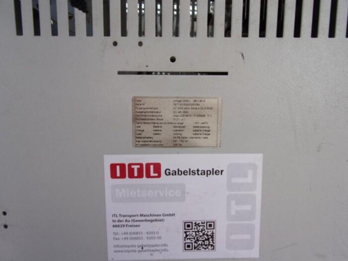 Toyota-Gabelstapler-212 011836 10