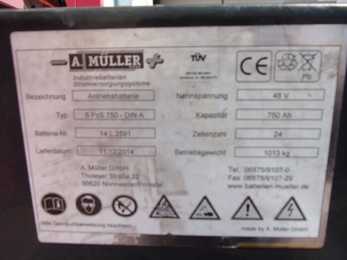 Toyota-Gabelstapler-212 011836 6