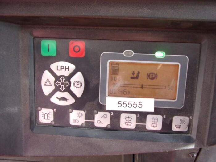 Toyota-Gabelstapler-212 011836 7