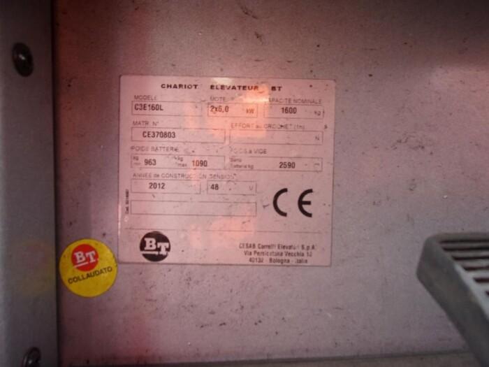 Toyota-Gabelstapler-212 011836 8