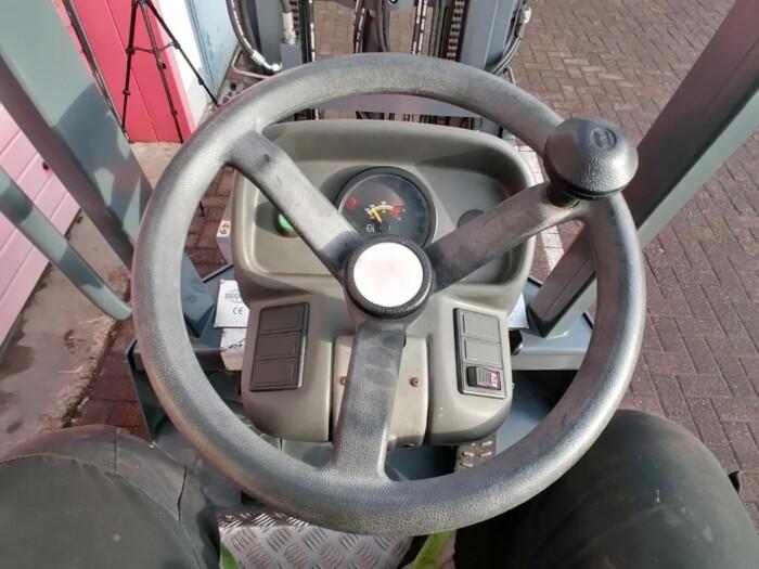 Toyota-Gabelstapler-212 012334 7