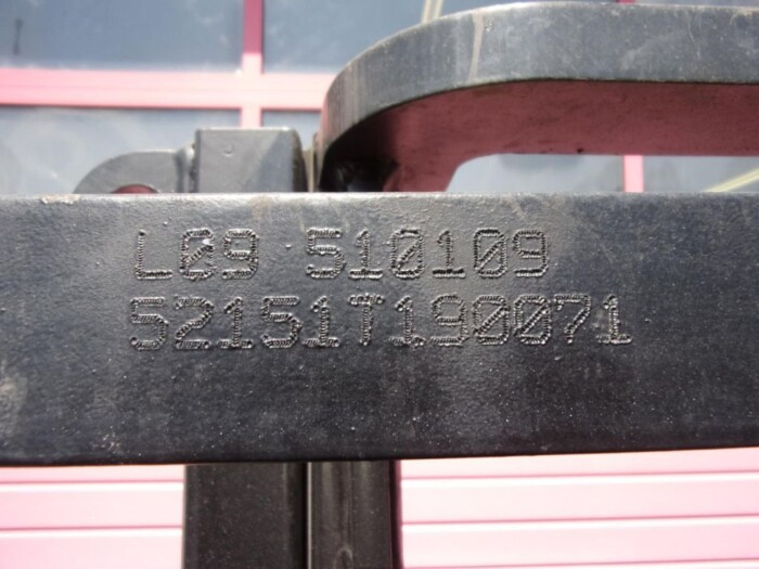 Toyota-Gabelstapler-212 013244 7