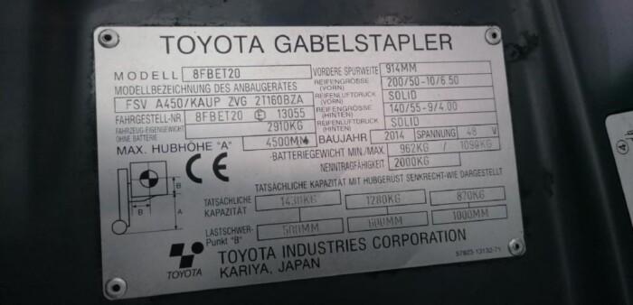 Toyota-Gabelstapler-212 013346 10