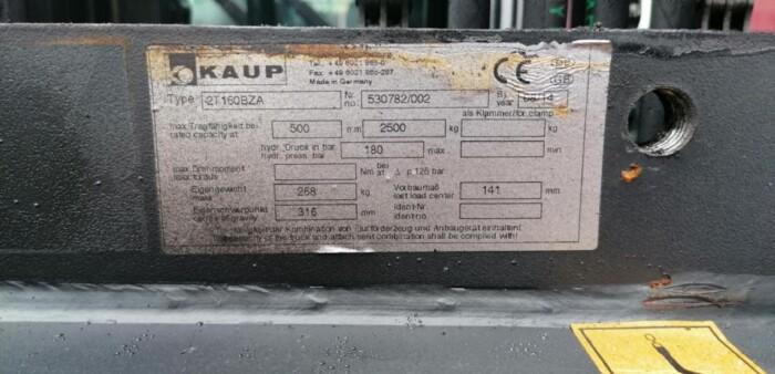Toyota-Gabelstapler-212 013346 6