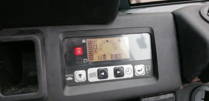Toyota-Gabelstapler-212 013346 9