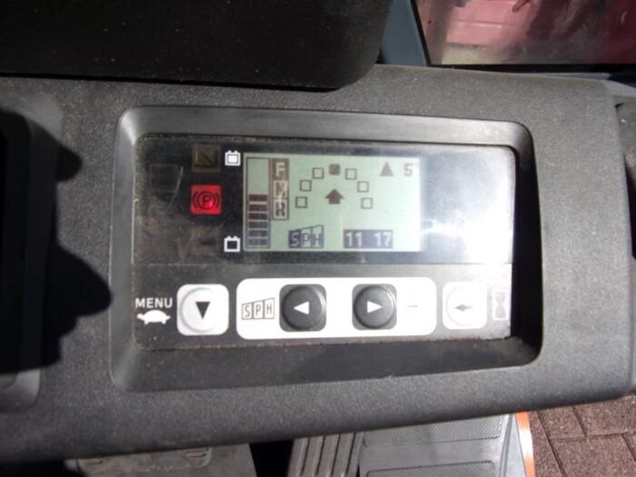 Toyota-Gabelstapler-212 013350 7