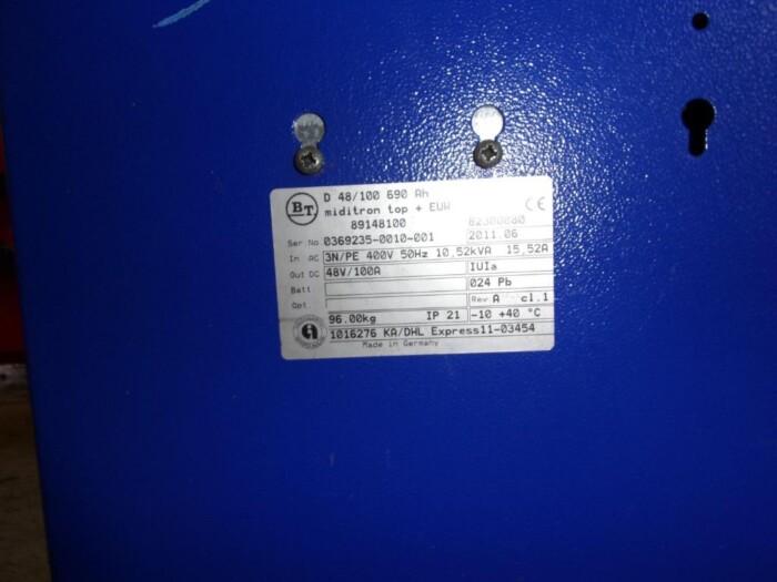 Toyota-Gabelstapler-212 013466 10