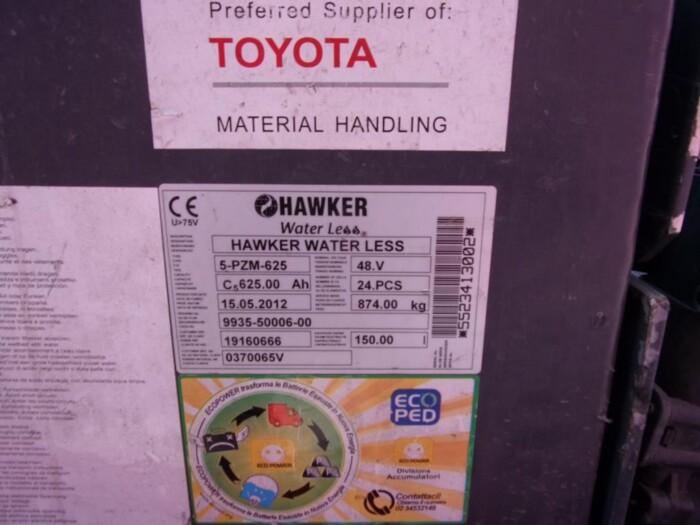 Toyota-Gabelstapler-212 013466 7