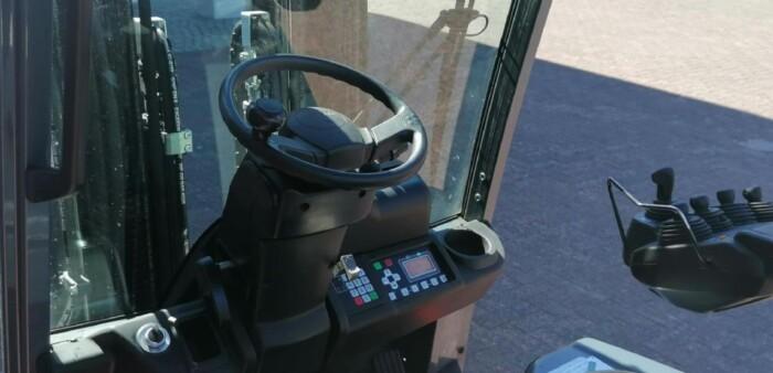 Toyota-Gabelstapler-212 013506 8