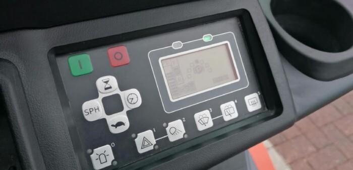 Toyota-Gabelstapler-212 013528 7