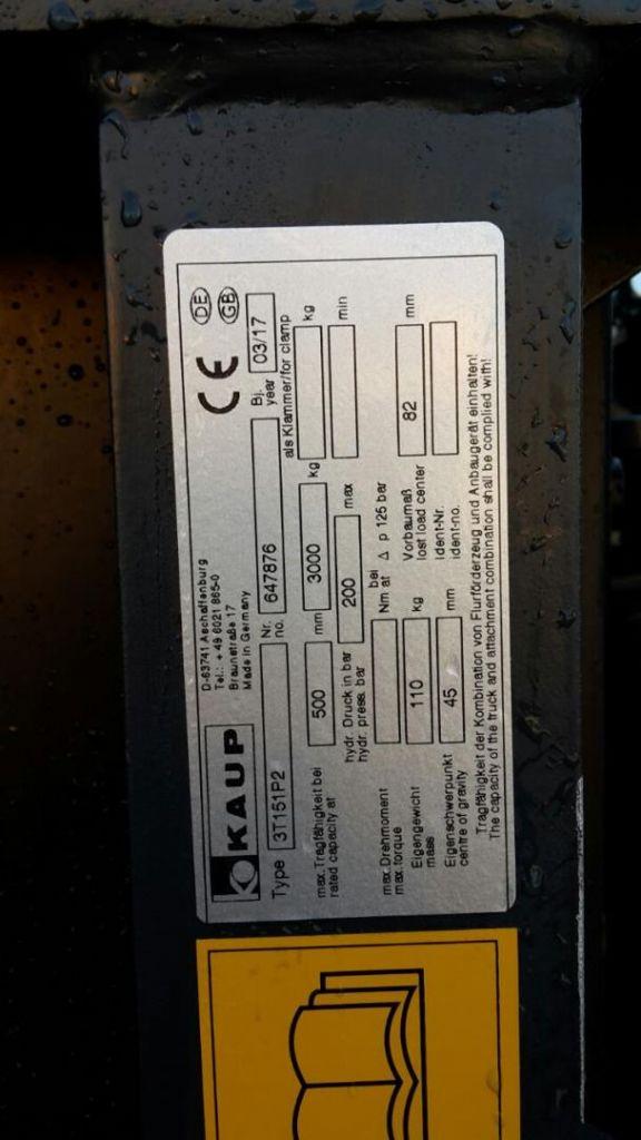 Toyota-Gabelstapler-212 017914 7