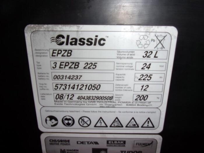 Toyota-Gabelstapler-212 017938 10