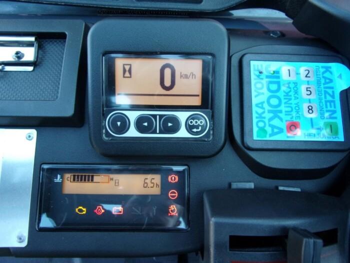 Toyota-Gabelstapler-212 017938 6