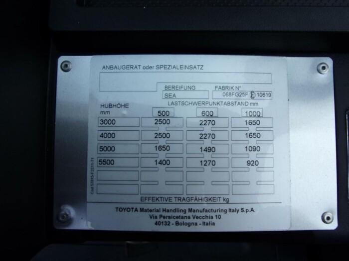 Toyota-Gabelstapler-212 017938 7
