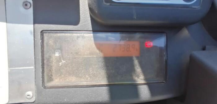 Toyota-Gabelstapler-212 018020 10