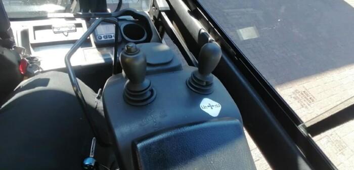 Toyota-Gabelstapler-212 018020 8