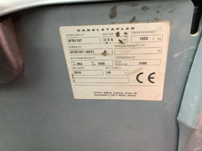 Toyota-Gabelstapler-212 019821 8
