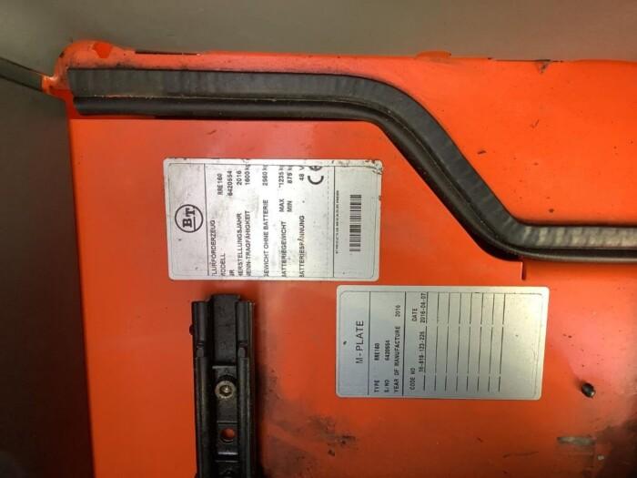 Toyota-Gabelstapler-212 019823 10