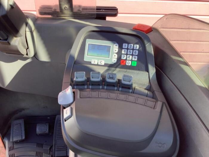 Toyota-Gabelstapler-212 019823 6