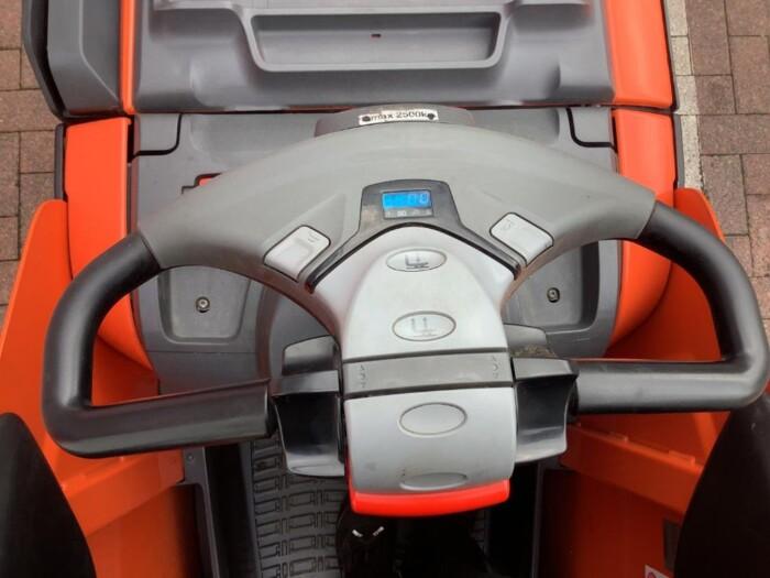 Toyota-Gabelstapler-212 019913 6