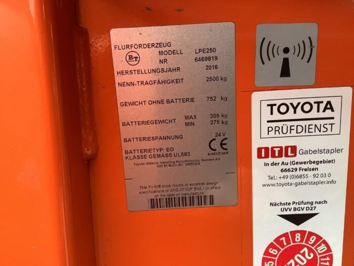 Toyota-Gabelstapler-212 019913 8