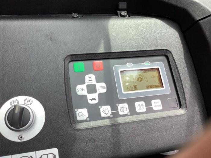 Toyota-Gabelstapler-212 019933 7