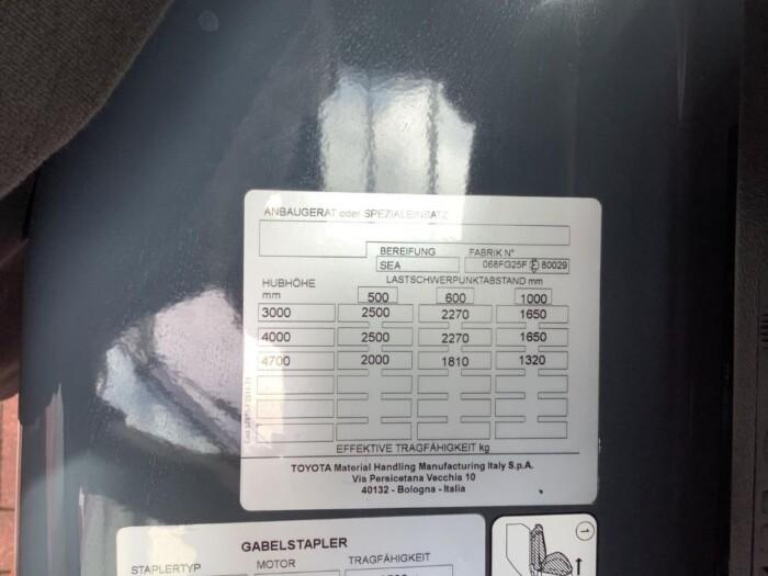 Toyota-Gabelstapler-212 019933 8