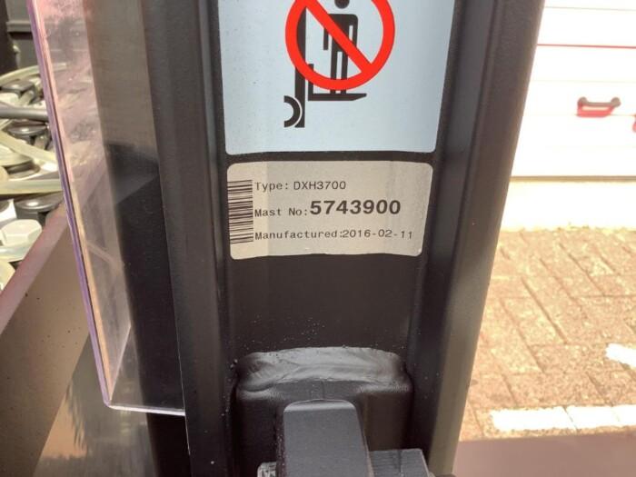 Toyota-Gabelstapler-212 020034 10
