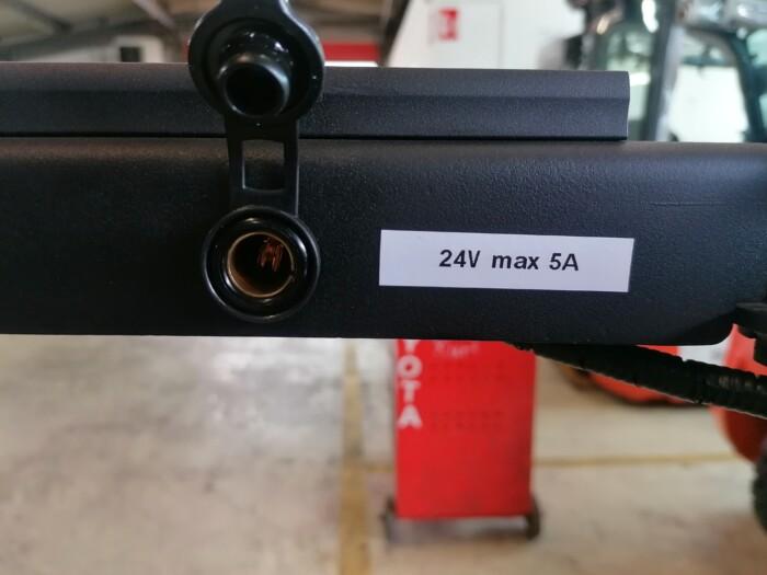 Toyota-Gabelstapler-212 11831 2 20 scaled