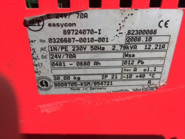 Toyota-Gabelstapler-212 11831 9 19