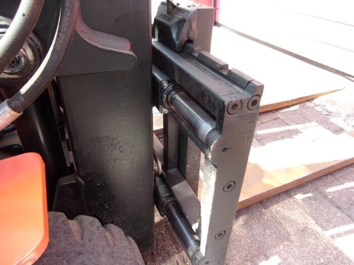 Toyota-Gabelstapler-212 14826 6 16 scaled
