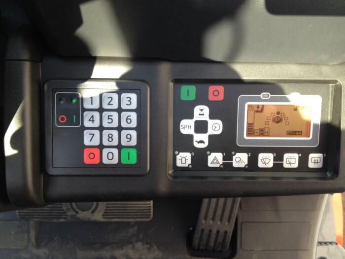 Toyota-Gabelstapler-212 15553 4 1