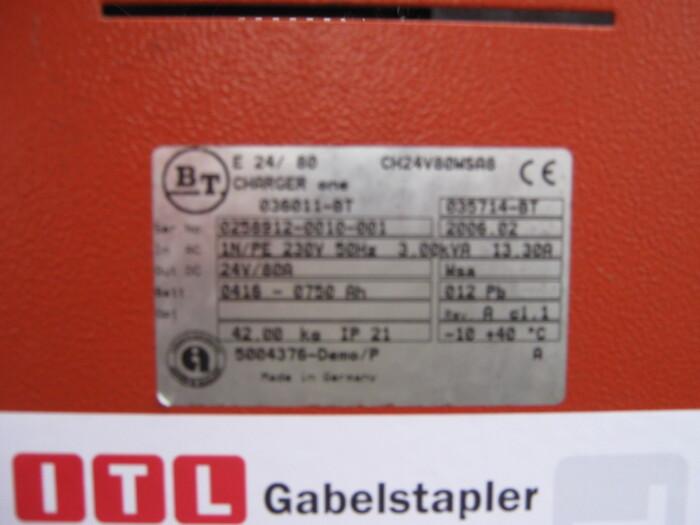 Toyota-Gabelstapler-212 16486 11 3