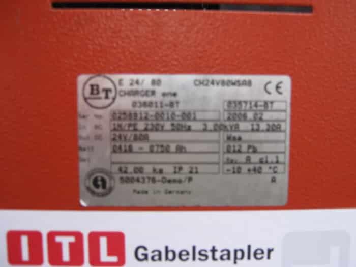 Toyota-Gabelstapler-212 16486 11