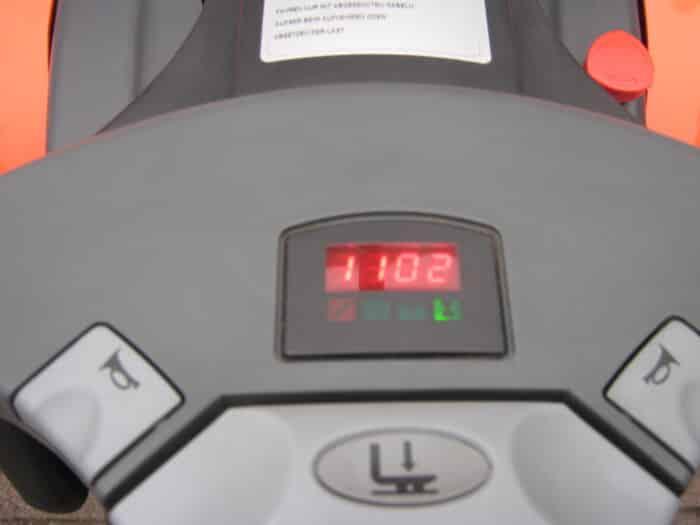 Toyota-Gabelstapler-212 16486 6 1
