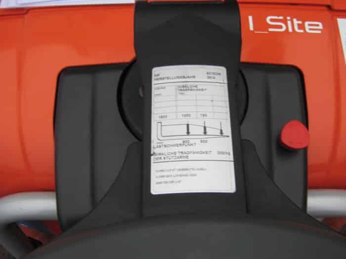 Toyota-Gabelstapler-212 16486 7 1
