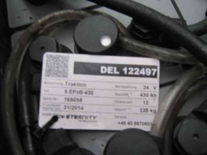 Toyota-Gabelstapler-212 16486 9 1