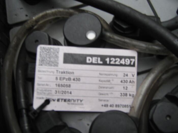 Toyota-Gabelstapler-212 16486 9 4