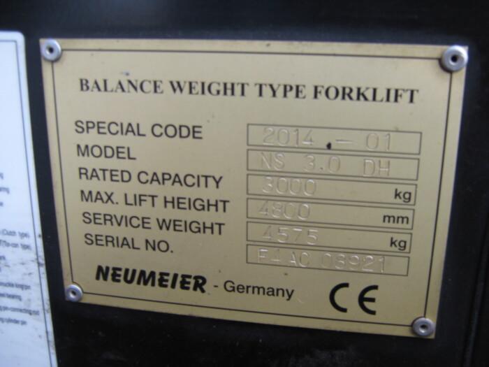 Toyota-Gabelstapler-212 16489 5 14