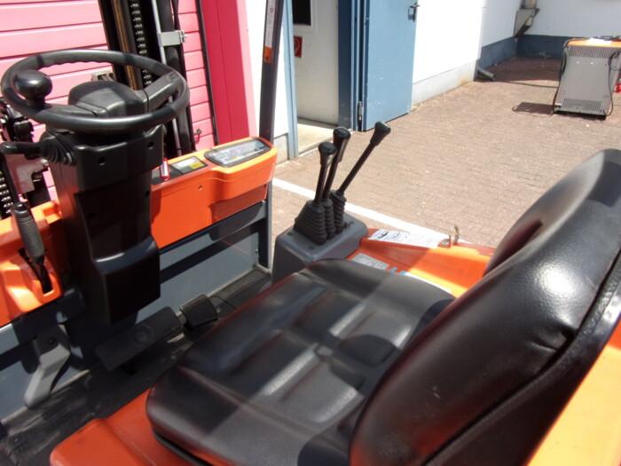 Toyota-Gabelstapler-212 16608 6 19 scaled
