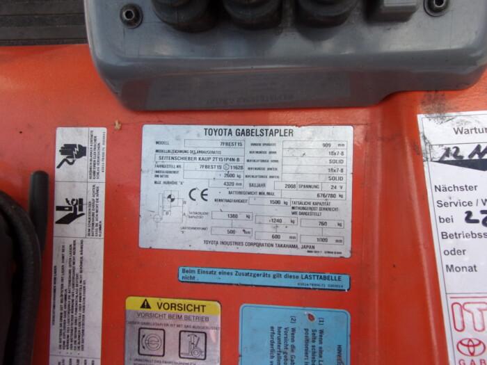 Toyota-Gabelstapler-212 16608 8 19 scaled