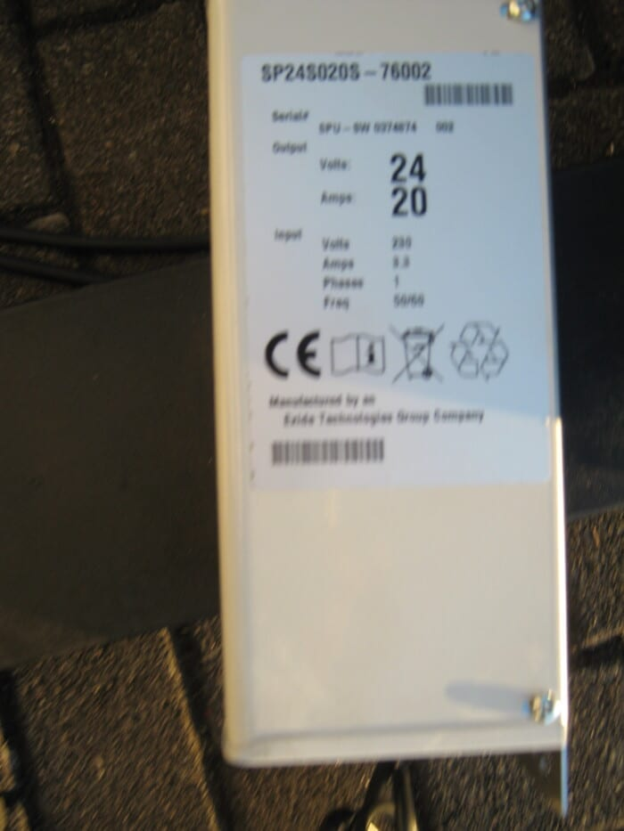 Toyota-Gabelstapler-212 16613 10 2 rotated