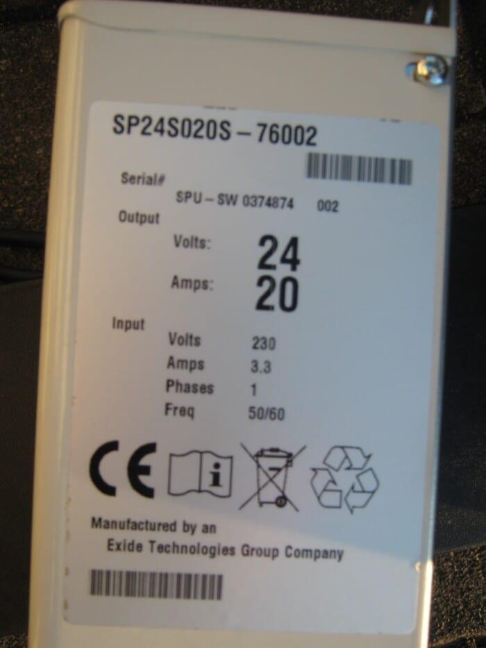 Toyota-Gabelstapler-212 16613 11 1 rotated