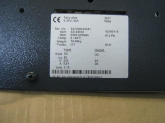 Toyota-Gabelstapler-212 16896 2 17