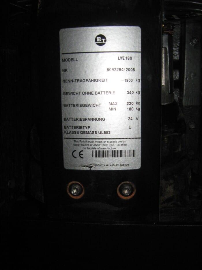 Toyota-Gabelstapler-212 16896 4 14 rotated
